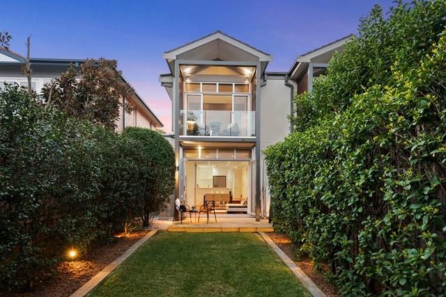 84B Belmont Road, Mosman NSW 2088