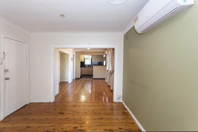 39 adelaide street raymond terrace nsw 2324 address for C kitchen raymond terrace