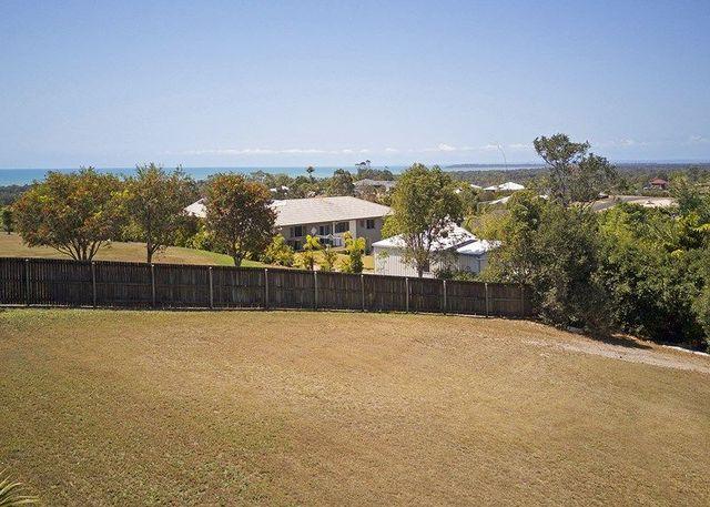 (no street name provided), Craignish QLD 4655