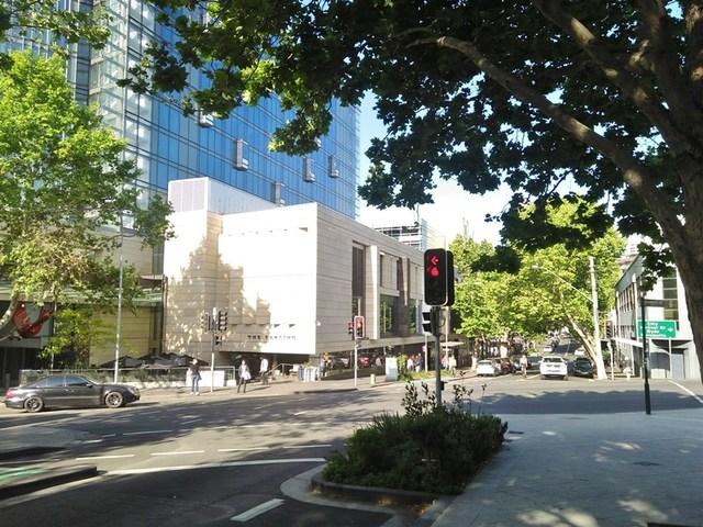 7 Union Street, Pyrmont NSW 2009
