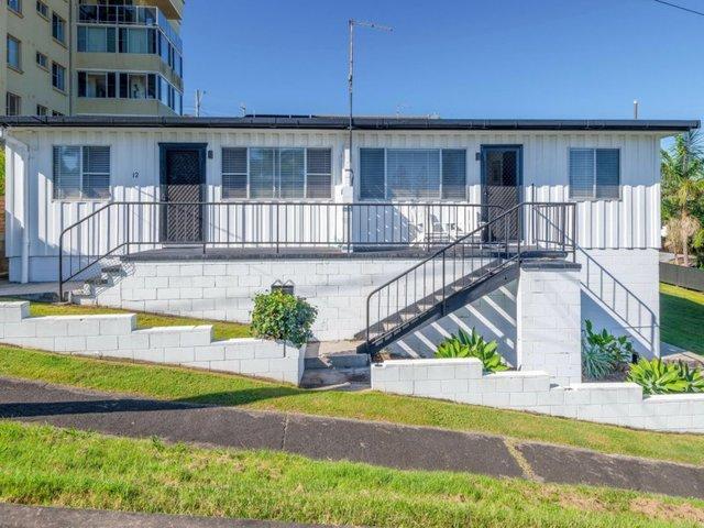 Unit 2/12 High Street, Yamba NSW 2464
