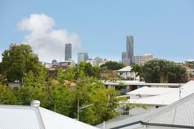 9/921 Brunswick Street, QLD 4005
