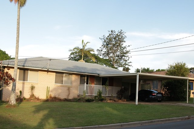 8 Bart Street, Rochedale South QLD 4123