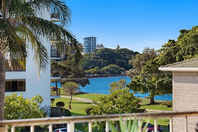 14/4-6 Frances Street, Tweed Heads NSW 2485