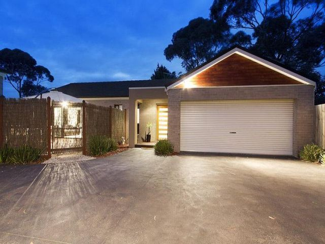 3/88 Northcliffe Road, VIC 3196
