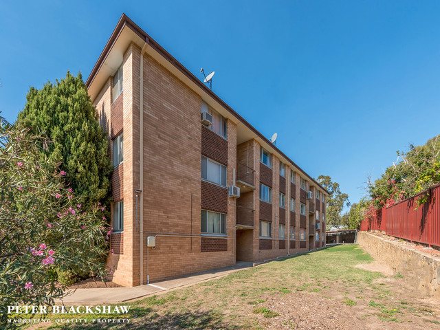 23/67 Derrima Road, NSW 2620