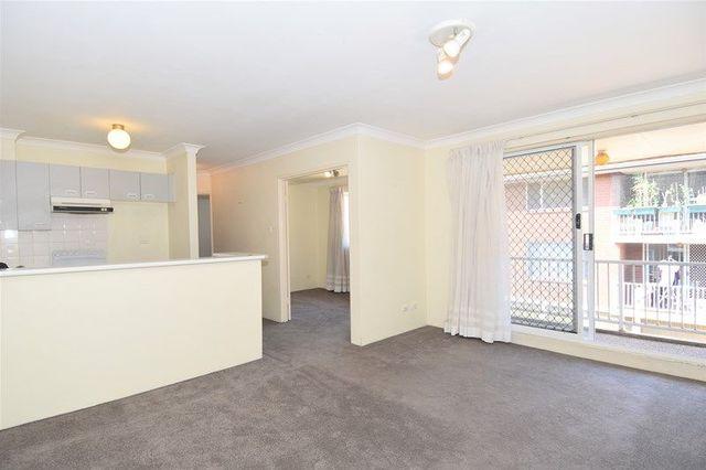 37/54 Glencoe Street, NSW 2232