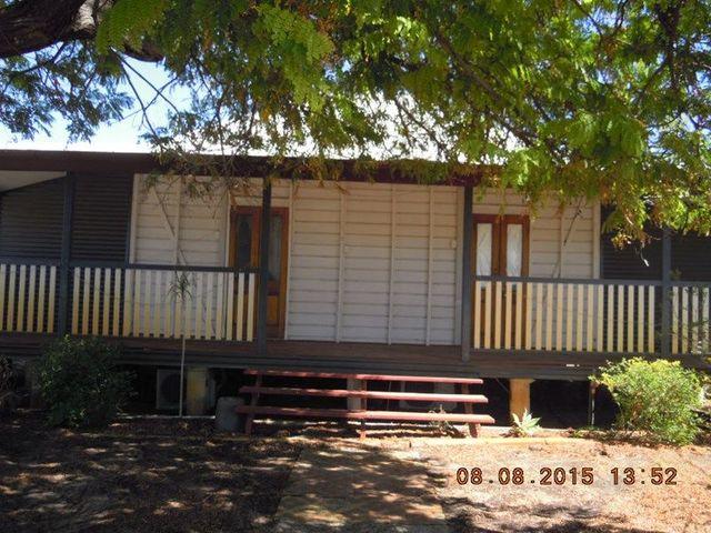 72 Crawford Street, Richmond QLD 4822