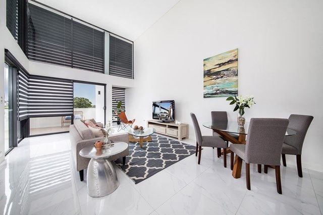 442-446 Peats Ferry Road, Asquith NSW 2077