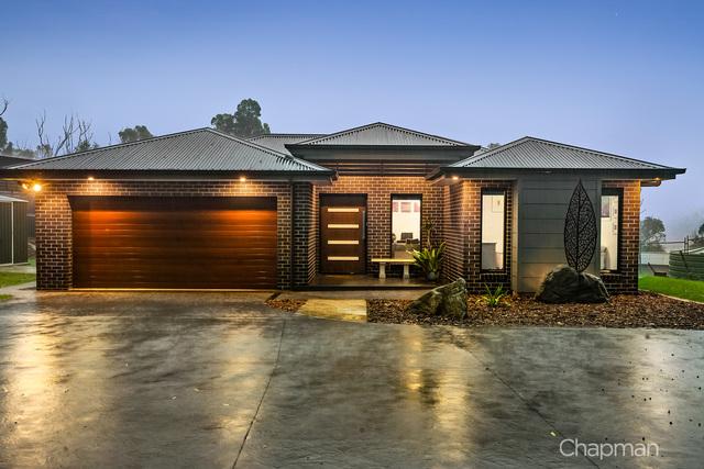 136 Singles Ridge Road, NSW 2777