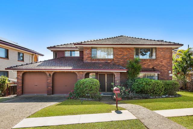 22 Tintara Street, Carseldine QLD 4034