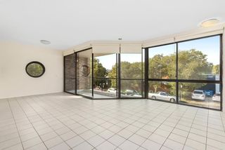 3/331 Old South Head Road