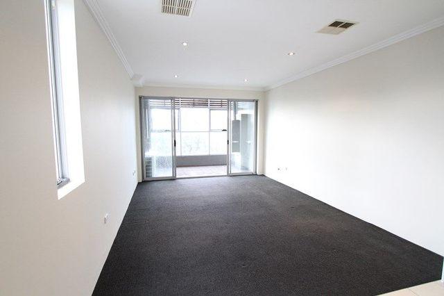 22/1 Goodsell Street, NSW 2044