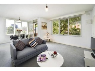6/84 Campbell Road