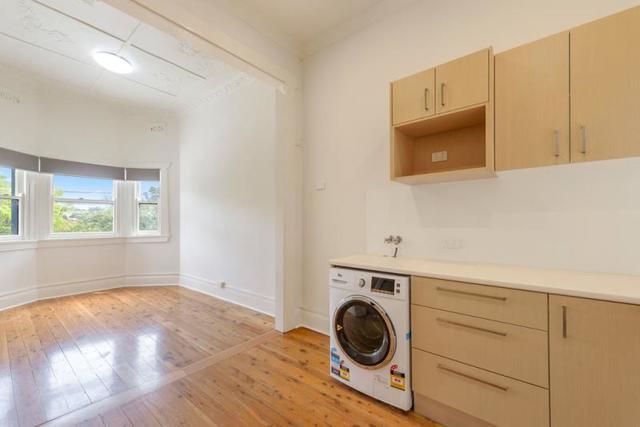 1/381 Old South Head Road, North Bondi NSW 2026