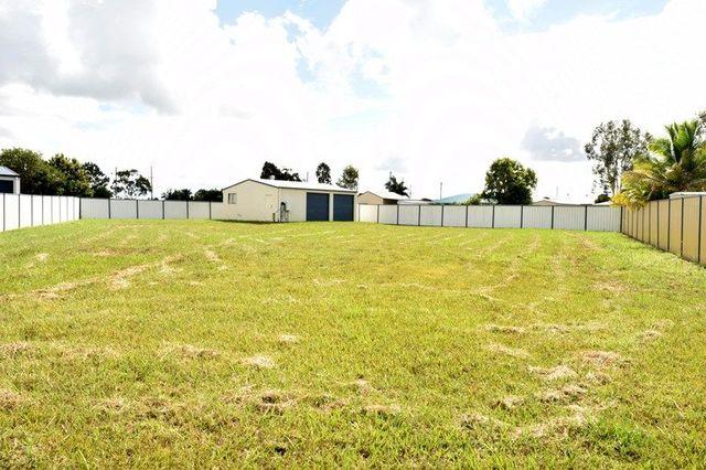 14 Capstan Court, Cooloola Cove QLD 4580