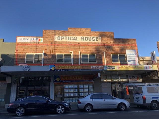 Suite 1/353 Chapel Road, Bankstown NSW 2200