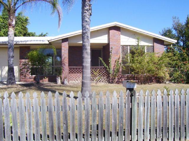 27 Bronzewing Crescent, Deception Bay QLD 4508