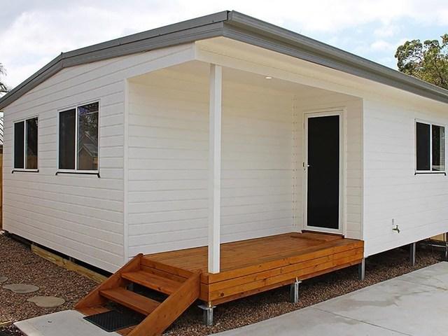 23A Melbourne Avenue, Umina Beach NSW 2257
