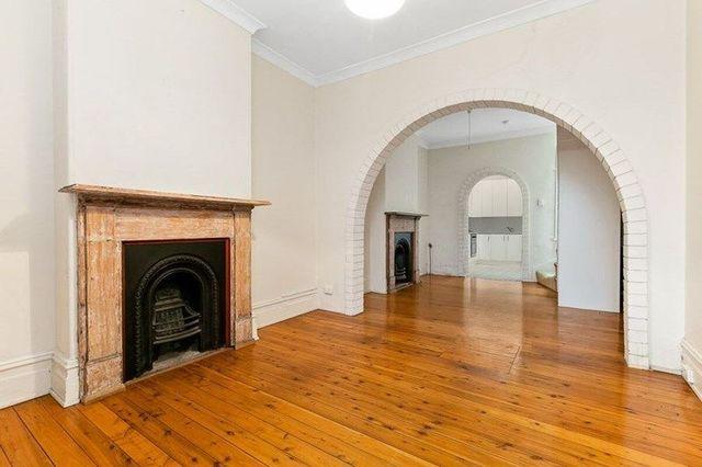 8 Clara Street, NSW 2043