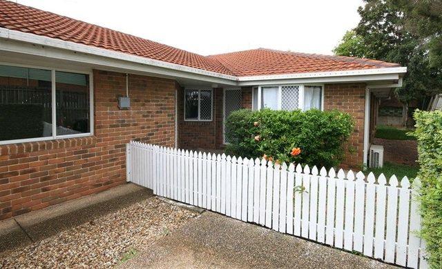 6/308 Handford Road, QLD 4018