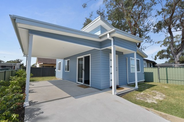 323a Ocean Beach Road, Umina Beach NSW 2257