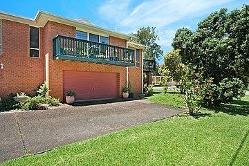 1-27 Marine Drive, Lemon Tree Passage NSW 2319