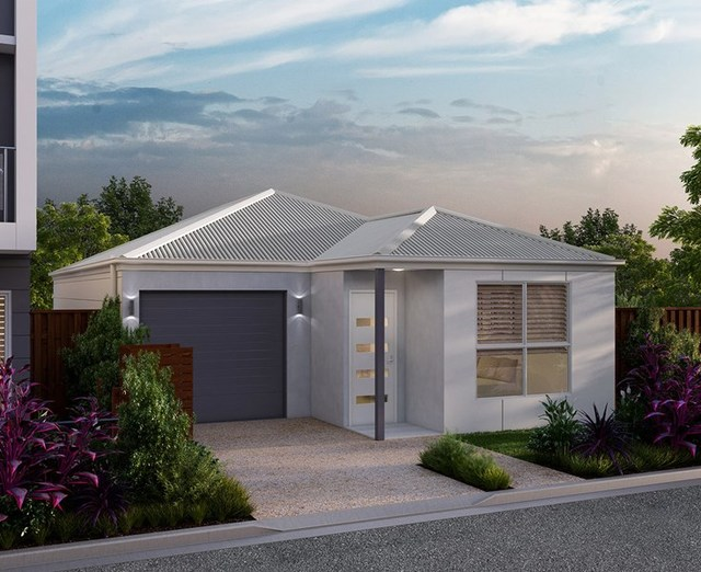 Lot 29 Mews Lane, Doolandella QLD 4077