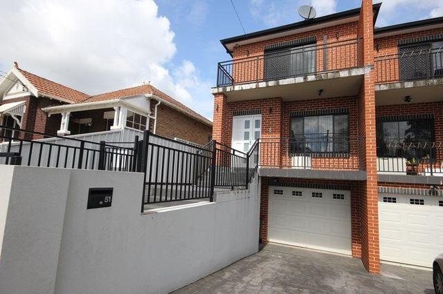 51 High Street, Carlton NSW 2218