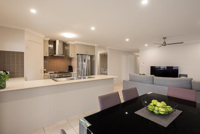8 Coral Crescent, Caloundra West QLD 4551