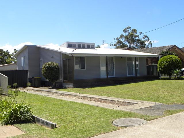 9 Lyons Rd, NSW 2540