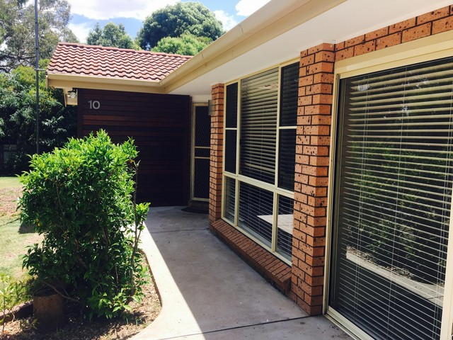(no street name provided), Wellington NSW 2820