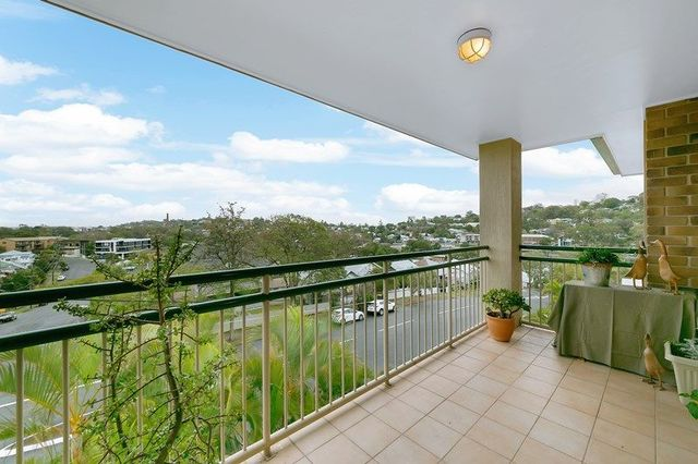 5/41 Wickham Street, QLD 4051