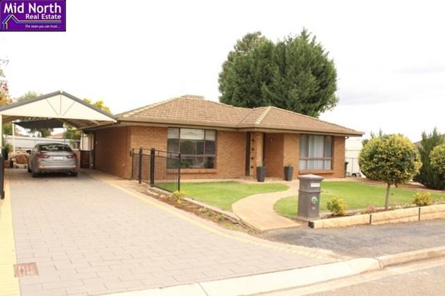 16 Stirrup Street, SA 5413