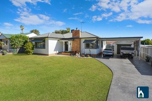 117 View Street, Gunnedah NSW 2380