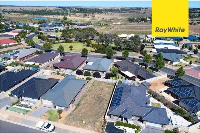 Lot 127 Willowbark Crescent, Murray Bridge SA 5253