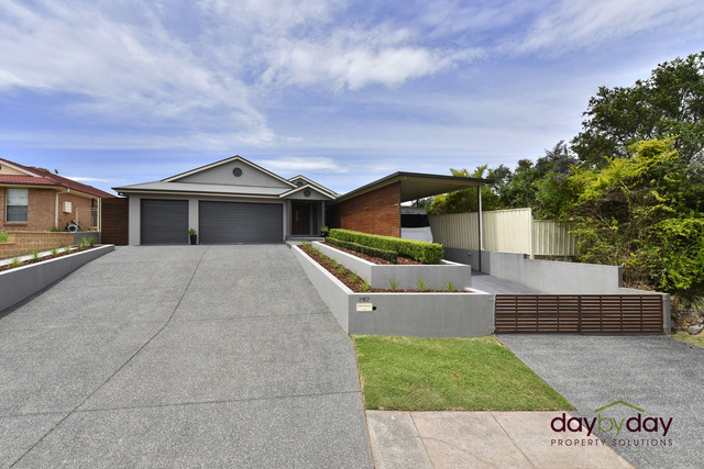 282 Maryland Dr, NSW 2287