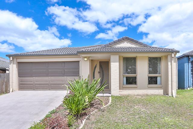 70 Steelwood Street, Heathwood QLD 4110