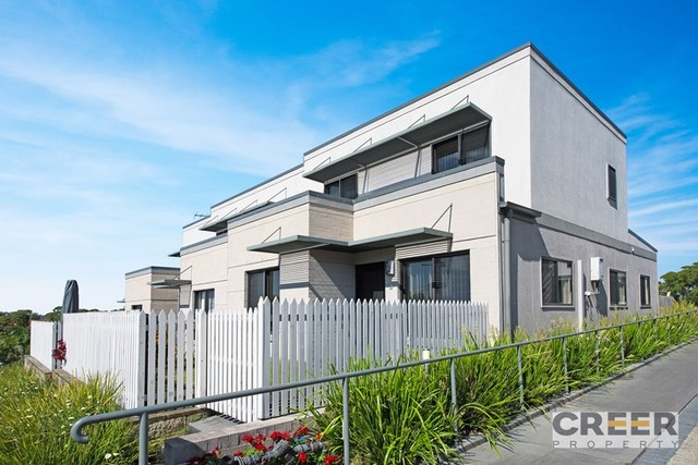 3/55-59 Griffiths Street, NSW 2290