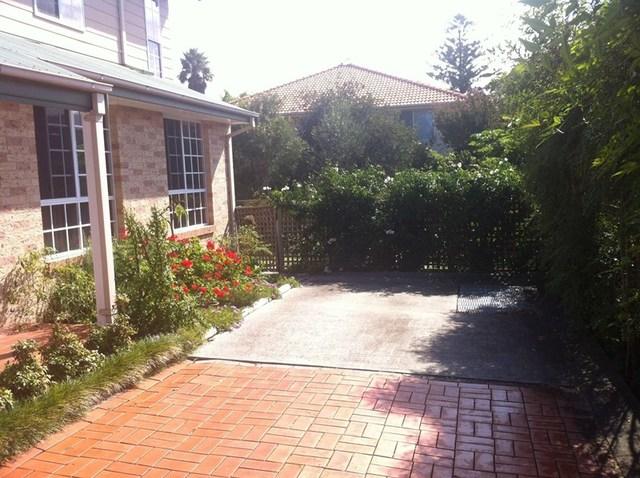 3/32 Cassell Avenue, Towradgi NSW 2518