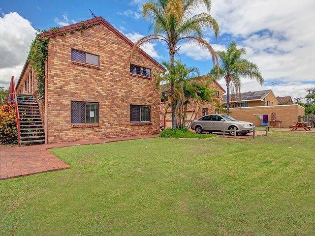 3/24 Cotswold Street, Mount Warren Park QLD 4207