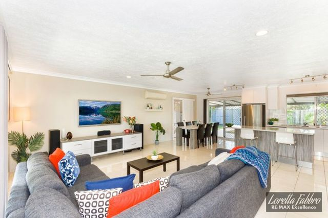 9 Lyndhurst Street, QLD 4814