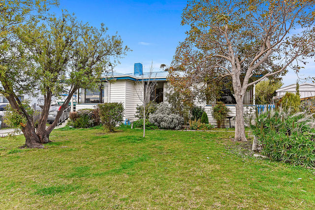 27 Moorina Crescent, Berridale NSW 2628