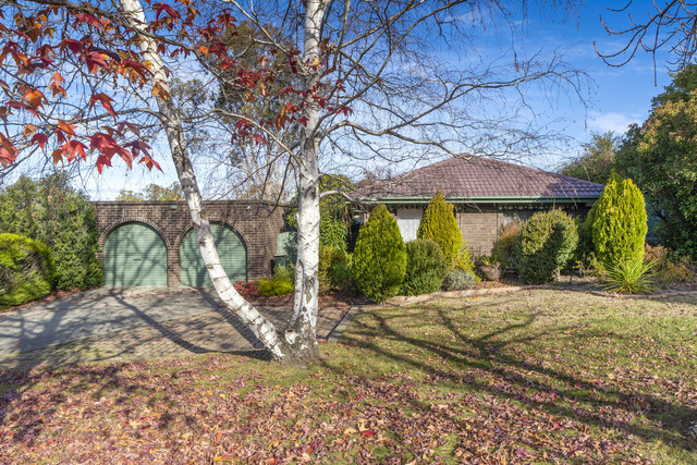 6 Saville Close, Melba ACT 2615