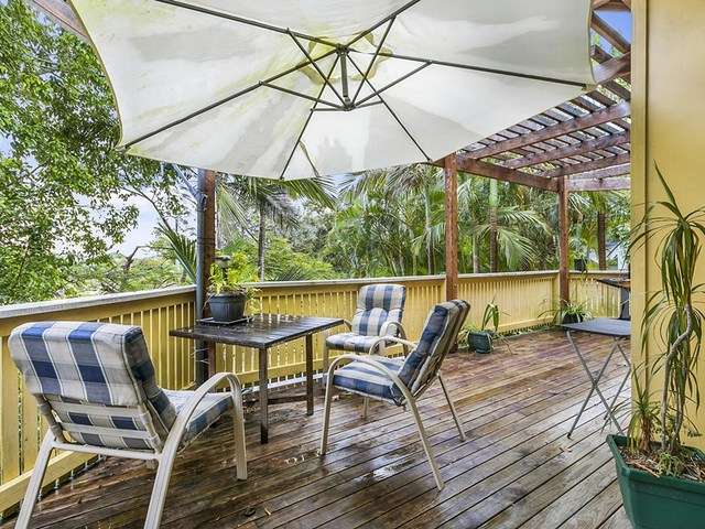 8 Berrima Row, Noosa Heads QLD 4567