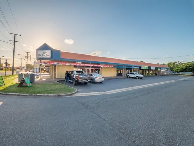 235 Zillmere Road, QLD 4034