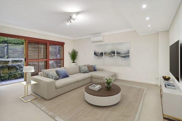 45C Carr Street, NSW 2060