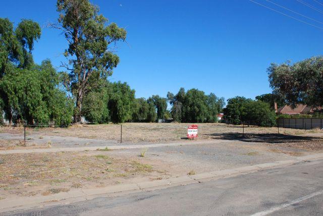 53-59 Jerilderie Street, Berrigan NSW 2712