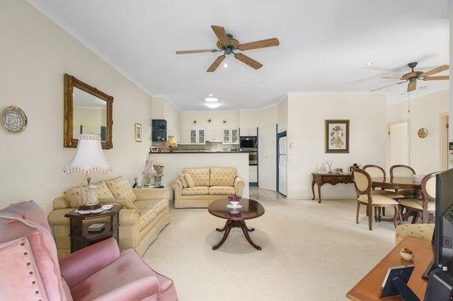36/36-42 Beachcomber Court, Burleigh Waters QLD 4220