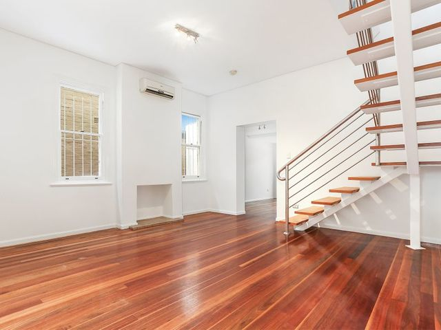 26 Collins Street, NSW 2038